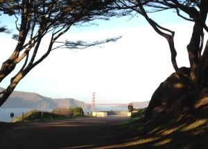SF Path